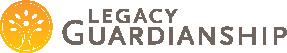 Legacy Guardianship